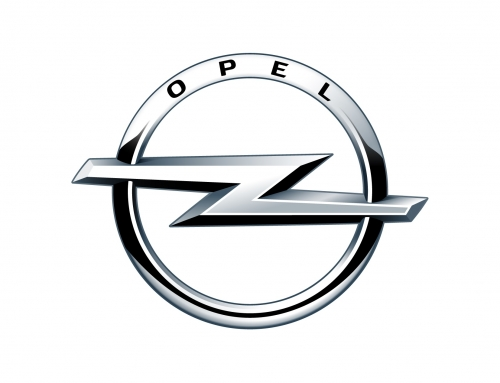 Workshop mit Opel