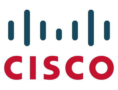 Exkursion zu Cisco