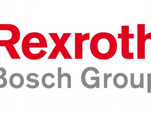 Lean Management in der Produktion von Bosch Rexroth