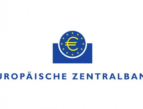 Exkursion zur Europäischen Zentralbank
