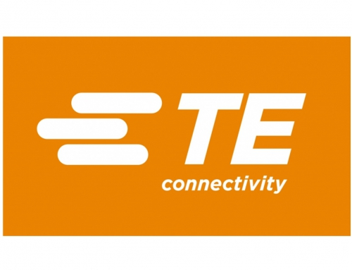 03.12. | TE Connectivity