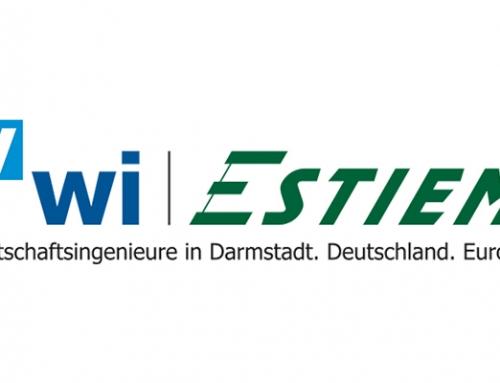VWI|ESTIEM Infoabend