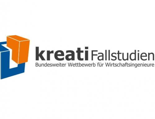 Werde kreati(v)! Der Kreati-Fallstudienwettberwerb mit Amazon