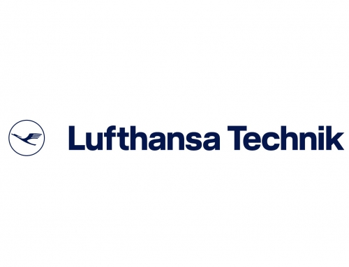 26.11 | Lufthansa Technik