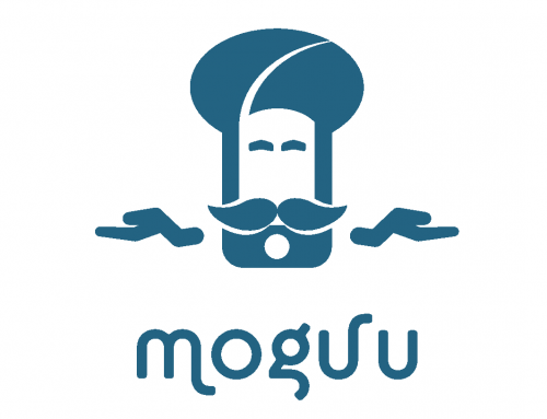 18.06. | SCRUM-Workshop beim IT-Startup moguru