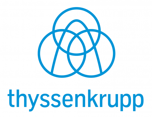 14.05. | Interview-Training mit ThyssenKrupp
