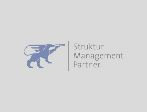 10.12. | Struktur Management Partner