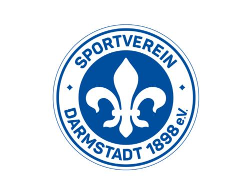 16.&30.01 | SV Darmstadt 98