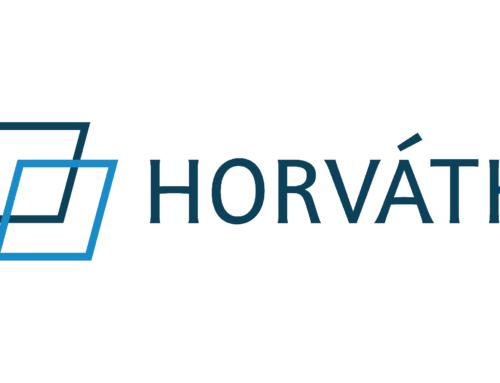 11.06 | HORVÁTH