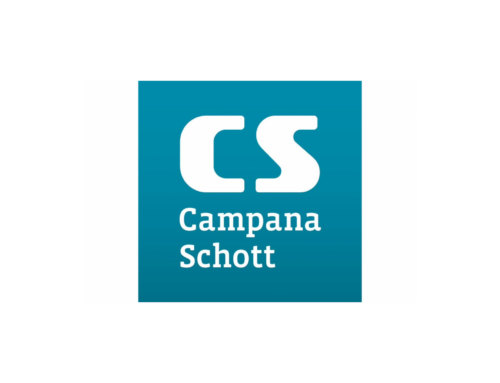 14&15.06 | Campana Schott