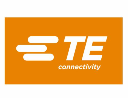 01.06 | TE connectivity