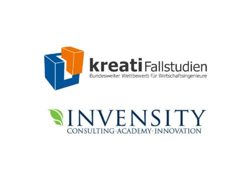12.05 | kreati Fallstudienwettbewerb