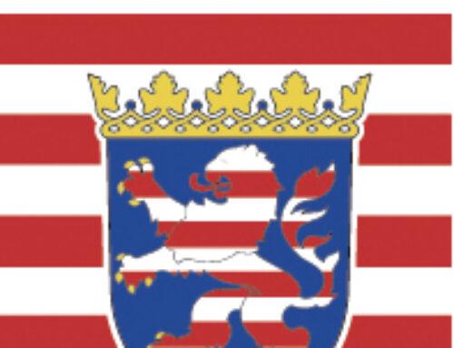 10.11   Hessisches Ministerium des Innern und für Sport
